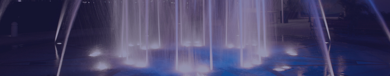 Fountains Service & Maintenance