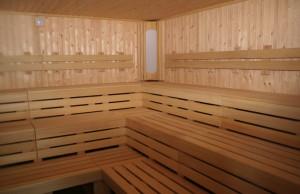 sauna-new1