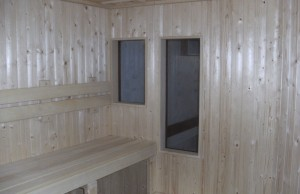 sauna-new2