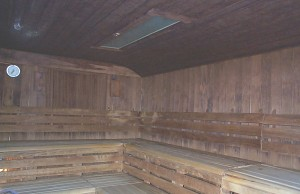 sauna-old1