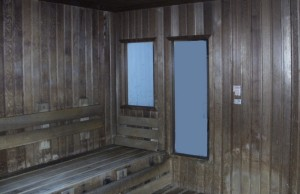 sauna-old2